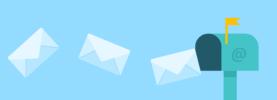 שיווק דיגיטלי למתחילים- הצעד הראשון- אימייל מרקטינג