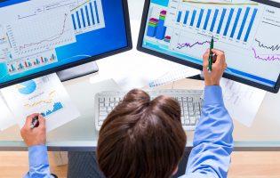 תמהיל השיווק – 4 עקרונות בשיווק למתחילים