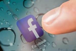 טיפים לקמפיין בפייסבוק שמביא תוצאות