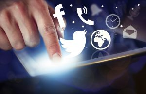 איזה שאלות כדאי לשאול את עצמנו לפני שמתחילים לשווק ברשתות החברתיות?