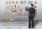 איך שיווק ברשתות החברתיות יכול לשפר את הכנסות העסק שלך?