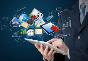 עקרונות בשיווק ממומן מדיה חברתית
