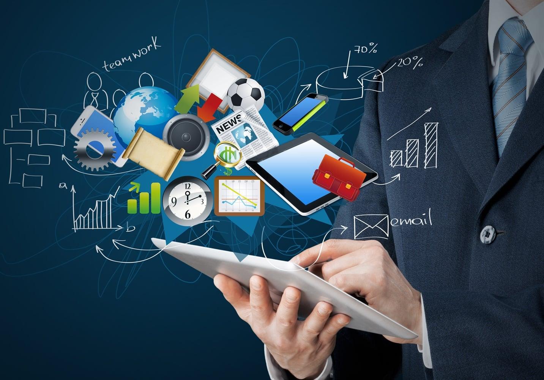 עקרונות בשיווק ממומן ברשתות חברתיות