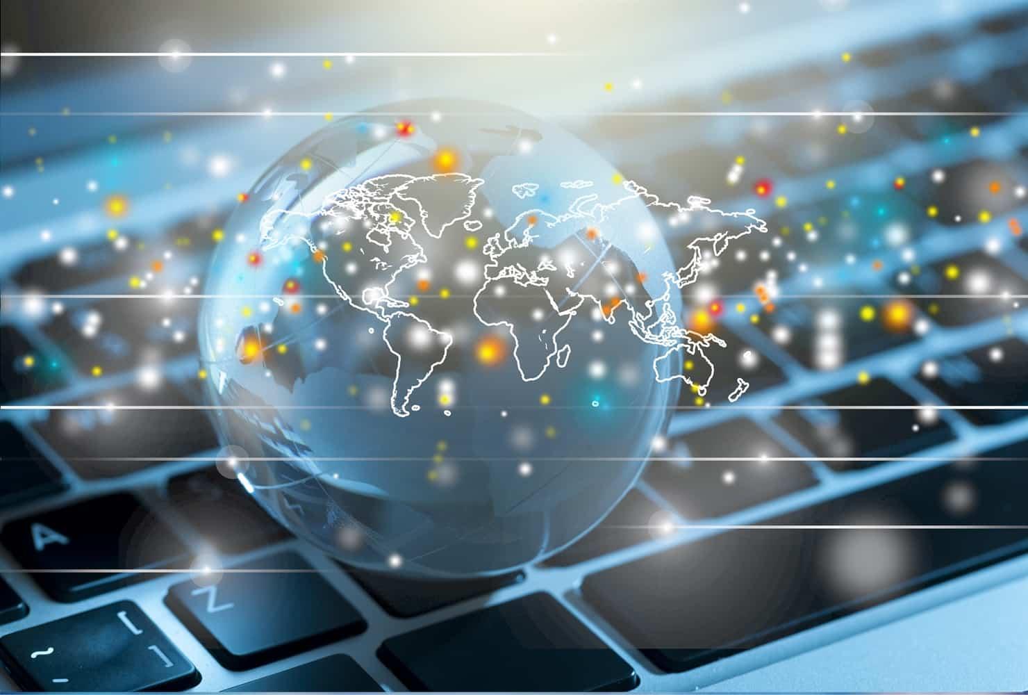 השיטות האפקטיביות ביותר לשיווק אתר אינטרנט חדש בחינם!
