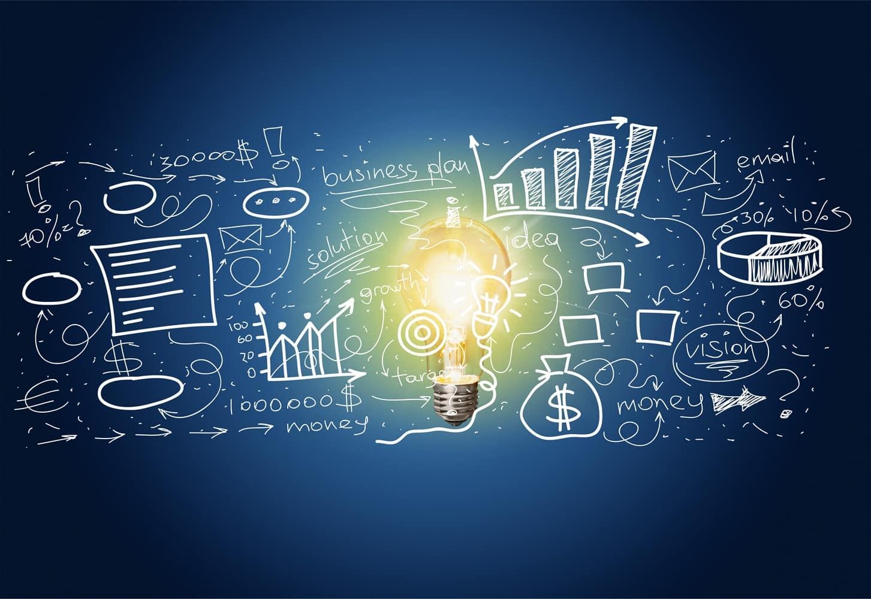 איך קידום אורגני איכותי יכול לשדרג את כמות המבקרים באתר של העסק שלנו?