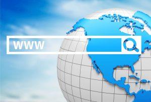 האם כל עסק קטן צריך אתר אינטרנט?