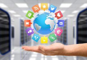 שיווק דיגיטלי למתחילים- הצעד השלישי – פרסום במדיה חברתית