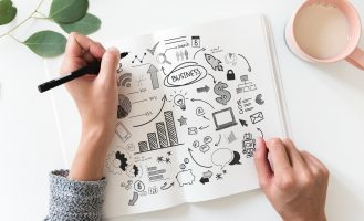 אפיון אתר – השלב הראשוני והחשוב ביותר בכל בניית אתר אינטרנט