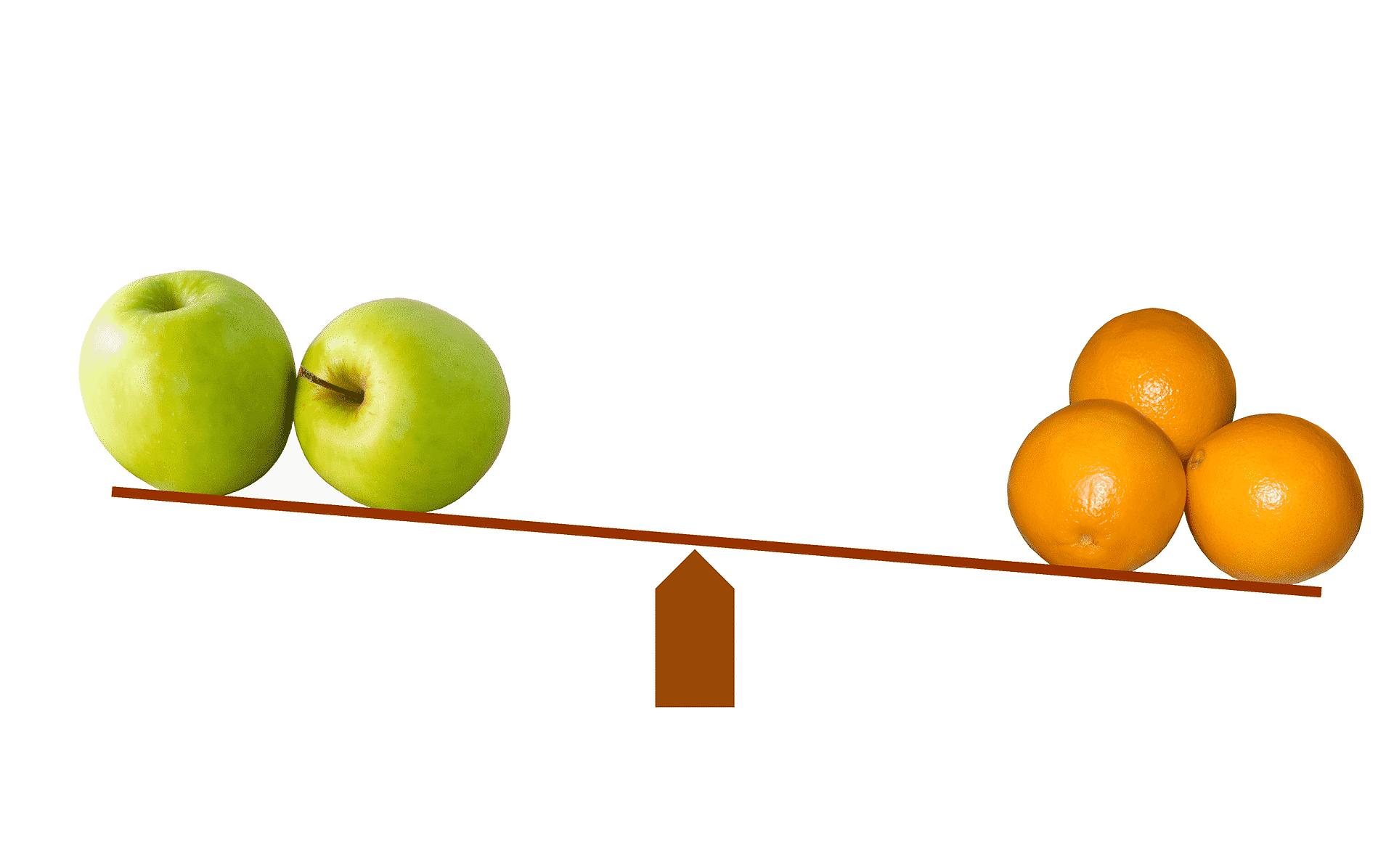 האם עדיף חברה עם התמחות בשירות אחד או סל שירותי שיווק רחב?