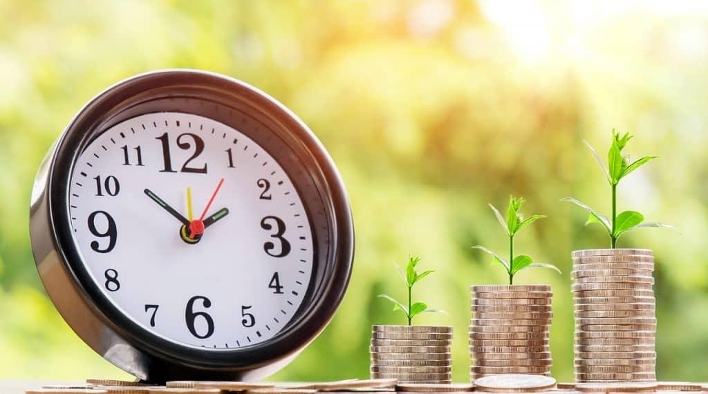 מחירי שיווק באינטרנט - תשלום לפי שעה