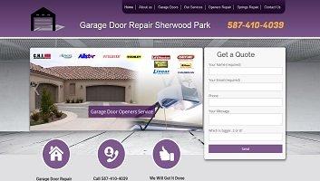 Garage-Door-Repair-Sherwood