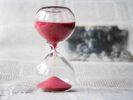 כל כמה זמן יש לעדכן את הבלוג של אתר האינטרנט העסקי שלי?