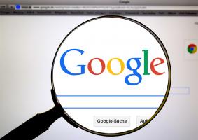 פרסום אתרים בגוגל- מהם כלי השיווק המובילים של גוגל?
