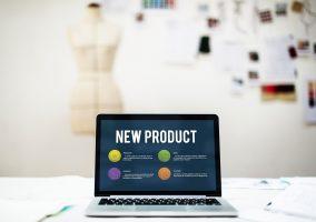 דף נחיתה לדוגמא – איך המפרסמים המובילים בעולם עושים זאת?