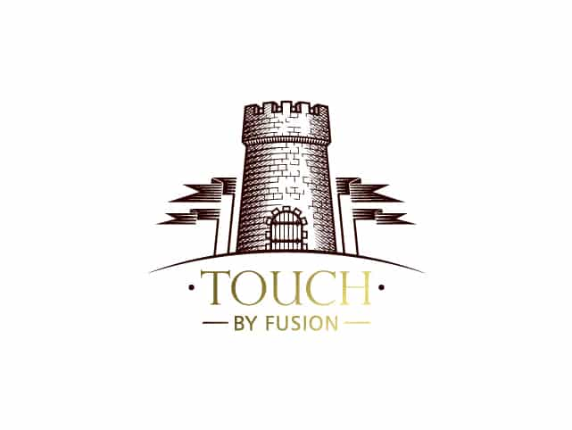 Touch by Fusion