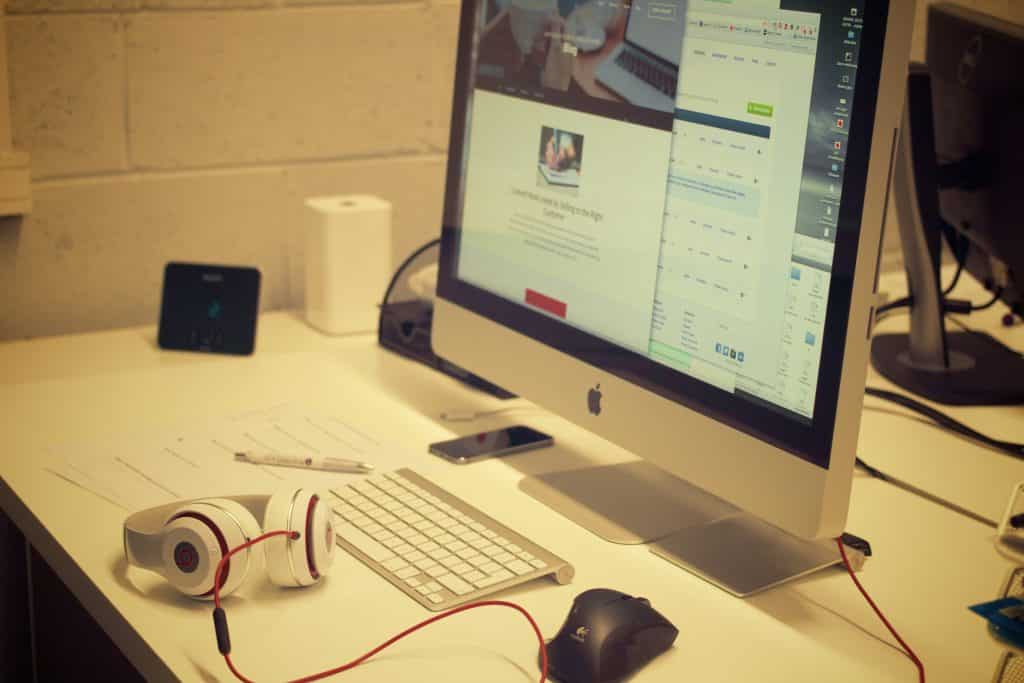 בניית אתרים לעסקים rosh digital