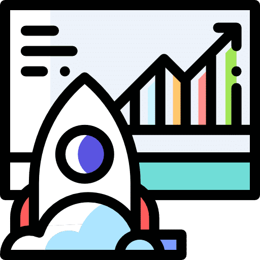 seo- search engine optimization קידום אורגני
