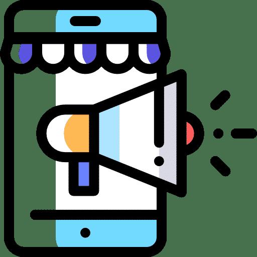 בניית דפי נחיתה Rosh Digital