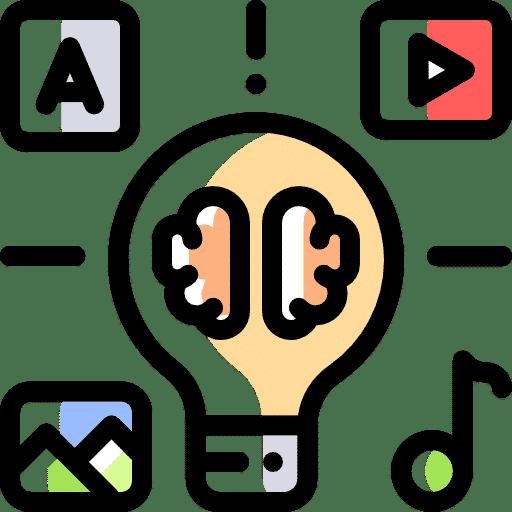 בניית אסטרטגיית שיווק Rosh Digital
