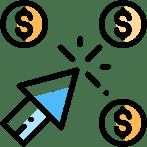 Rosh digital מיתוג לעסק