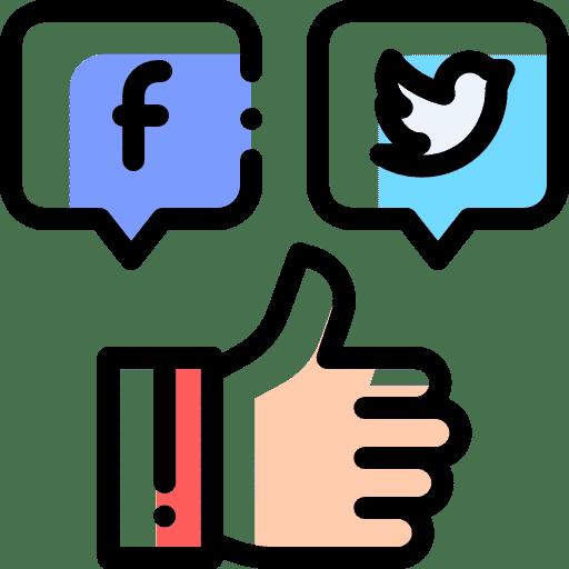 Rosh Digital שיווק לעסקים ברשתות חברתיות
