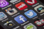 שיווק באינטרנט לעסקים – איך לשווק את העסק ב-2020?
