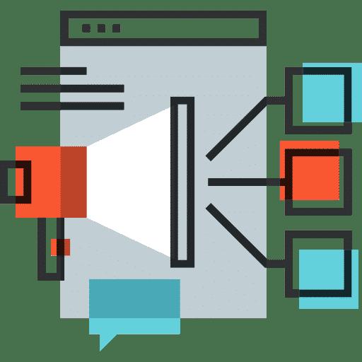 בניית אתרים לחברות