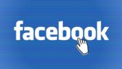 פרסום בפייסבוק ב-2020 – כך תעשו זאת