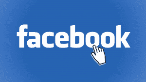 facebook-פייסבוק- פרסום חינם בפייסבוק