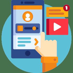 קידום אורגני ברשתות חברתיות