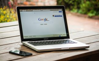 מהן ההזדמנויות של העסק לפרסום בגוגל ב-2020?
