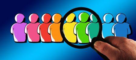 מה זה פרסונליזציה בשיווק? ולמה זה כל כך חשוב?