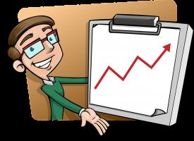 מה זהInbound marketing ו-Outbound marketing? ומה עדיף ביניהם?