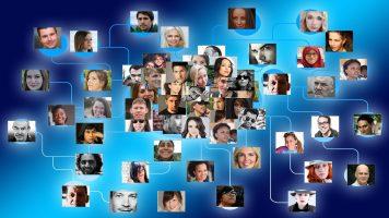 שיווק מפה לאוזן – הדרך היעילה ביותר לקדם את העסק