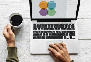 מה זה ניתוח SWOT ואיך הוא יעזור לעסק שלך?