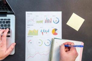שיווק B2B – כלים וטרנדים ששווה להכיר ב-2019