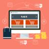 בניית אתר איקומרס – 4 טיפים להגדלת המכירות תוך זמן קצר