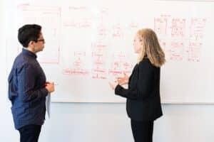 5 טיפים חשובים לשיפור חווית המשתמש