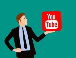 קידום ביוטיוב האם שווה את ההשקעה?
