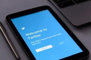 פרסום בטוויטר – ככה זה עובד