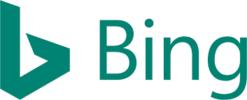 פרסום בבינג – למי כדאי לנסות פרסום במנוע החיפוש של בינג?
