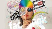 כל מה שרציתם לדעת על קידום אתרים ברשתות החברתיות