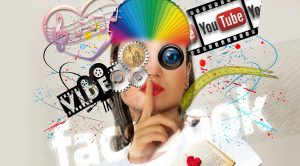 קידום אתרים ברשתות החברתיות