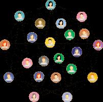 כלים ותוכנות שיעזרו לכם להעיף את הקהילה המקוונת שלכם קדימה