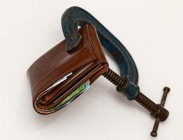 כיצד נחליט מה יהיה גובה תקציב שיווק שנתי של העסק שלנו?