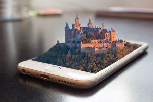 קידום אפליקציות בגוגל – 3 טיפים למתחילים