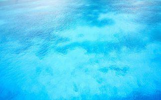 אסטרטגיית אוקיינוס כחול – למה שווה להכיר?