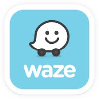 פרסום ב-Waze – למה שווה להיכנס לזה?
