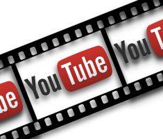 פרסום ביוטיוב – האם מדובר באפיק החם ביותר בתחום הדיגיטל ב-2020?