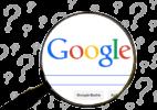 ניהול קמפיין ממומן בגוגל– 5 דברים שחשוב להכיר כדי לנהל קמפיין גוגל איכותי